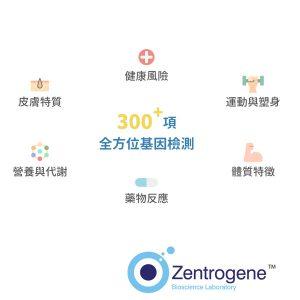 基因检测-20